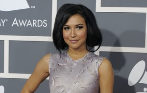 Naya Rivera's four-year-old son saw her disappear beneath the water, police say