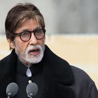 Bollywood star Amitabh Bachchan admitted to hospital with coronavirus