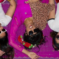 Brown Girls Do It Too wins main prize at British Podcast Awards