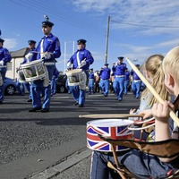 Scores of bands to take part in socially distanced Twelfth parades