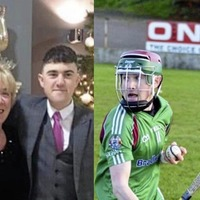 Tributes after 'passionate' hurler (23) dies suddenly