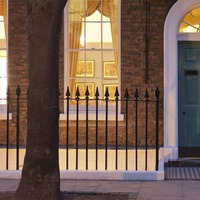 Charles Dickens Museum to reopen with National Lottery funding