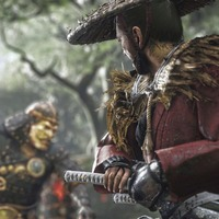 Games: Ghost of Tsushima's sprawling heroics 'n' horseplay like Red Dead Redemption with a sword