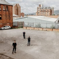 Clover Group to open new outdoor venue at Pug Ugly's