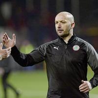 Cliftonville return to action ahead of Glentoran Irish Cup semi-final