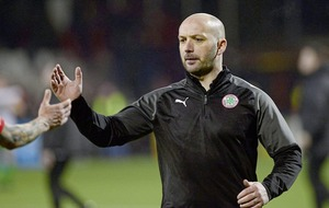 Cliftonville return to action ahead of Glentoran Irish Cup semi-final