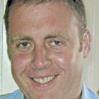 Co Armagh man denies Garda Donohoe murder