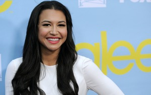 Police confirm Naya Rivera's body found at lake where she went missing