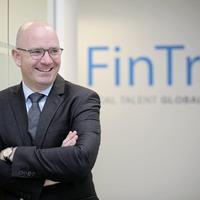 FinTrU begins recruiting for first legal academy