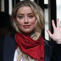 Depp employee claims Amber Heard hurled insults at actor