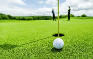 Golf gears up for Phase 4 green light