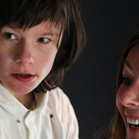 Billy Caldwell referred to new UK-wide epilepsy service