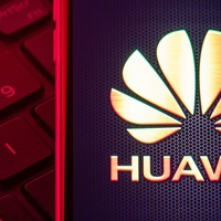 Huawei decision 'about trade, not security' – company's UK boss
