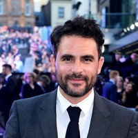 Doctor admits stalking paratrooper-turned TV explorer Levison Wood