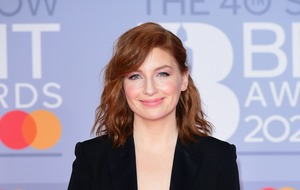 Alice Levine announces Radio 1 departure