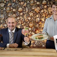 Galgorm Collection to open The Rabbit bar and restaurant in Templepatrick after £2.5m investment