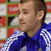 Niall McGinn calls for support for players facing abuse
