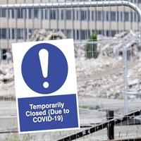 Employers return more than £200 million in furlough cash