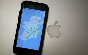 Apple and Ireland win 13 billion euro tax appeal