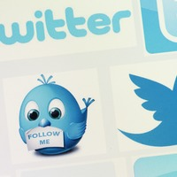 Bitcoin latest hack to see celebrities lose control of their Twitter accounts