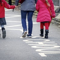 Parents want choice on sending children back to school