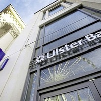 Ulster Bank parent RBS to switch name to Natwest from July 22