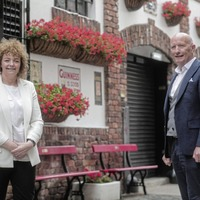 Licensing law change to allow pub alcohol sales until 2am