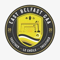 Gaels wish East Belfast GAC well ahead of first fixture in almost half a century