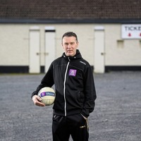 Oisin McConville on the return of AIB Club Championship action across the country...