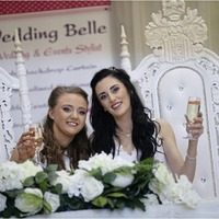 NI religious same-sex weddings to take place from September