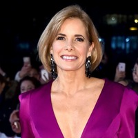 Darcey Bussell warns talent will 'fall by the wayside' due to pandemic