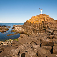 Follow the official advice and enjoy summer in Northern Ireland safely