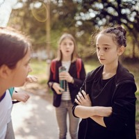 Parenting advice: Tips on how to deal with those tricky tween years