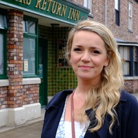 Nick Tilsley's former flame Natasha Blakeman to return to Coronation Street