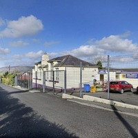Derry's only cityside integrated school to shut