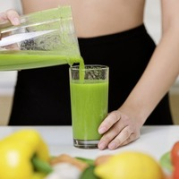 Post-lockdown diet? Here are 7 weight loss 'myths' you need to stop believing