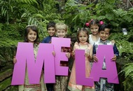 Belfast Mela: Have your stories brought to life as cultural arts fest goes virtual