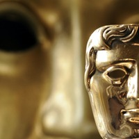 British Academy Television Craft Awards winners