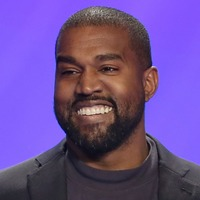 Kanye West shares petition calling for him to be added to South Carolina ballot
