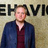 Miles Jupp to kick off Radio 4's virtual comedy festival