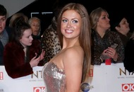 Maisie Smith hits back at critics who call her 'vain' over Instagram pictures