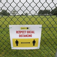 GAA club member tests positive for Covid-19 after Limavady area outbreak