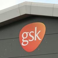 GSK throws £130m behind innovative vaccine developer CureVac