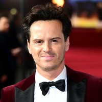 Andrew Scott to star in play from empty Old Vic auditorium