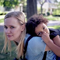 Comedy drama Saint Frances a beautifully calibrated portrait of lives in chaotic motion