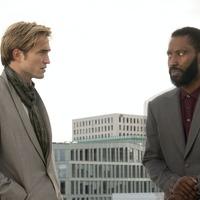 Christopher Nolan's Tenet release date delayed again amid coronavirus surge