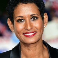 Naga Munchetty: There's been noise about the BBC licence fee for decades