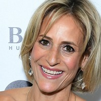 I only realised significance of Andrew interview afterwards, says Emily Maitlis
