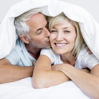 The best time to have sex? It's 10.20 if you're in your 40s, 10pm for 50-somethings