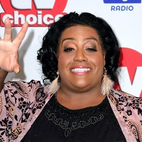Alison Hammond claims Celebs Go Dating bosses asked her to eat hot dog on film